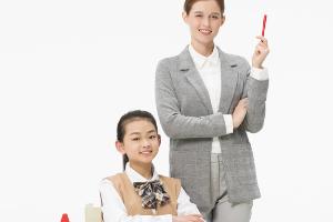 重庆专业的少儿英语培训机构怎么选?选哪家比较好?