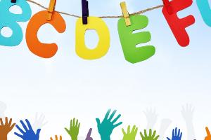 儿童英语单词快速记忆方法