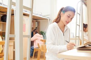 2022考研常识:教育学专业课试卷内容结构