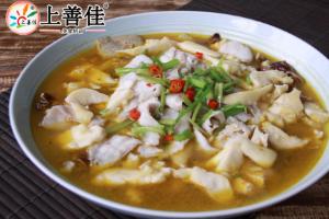 成都酸菜鱼米线培训