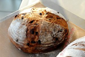 杭州酷德欧式面包课程班