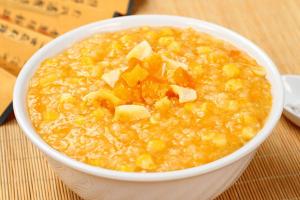 广州早餐粥培训