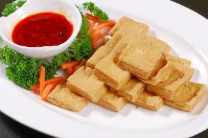 长沙臭豆腐技术培训