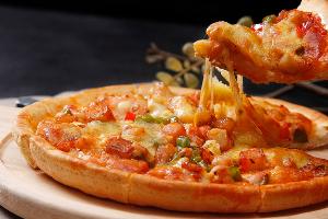 长沙意大利披萨技术培训