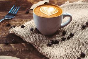 上海王森高级咖啡师培训班