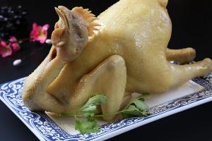 江西坛子鸡培训