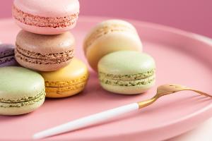深圳法式甜品培训班