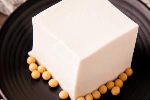 天津砂锅豆腐培训