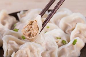 西安饺子培训课程