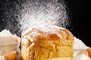 成都面包培训课程