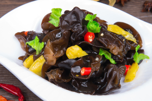 重庆飘味香特色凉菜培训班