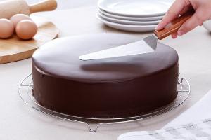 苏州王森网红私房蛋糕班