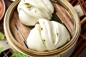 贵阳食尚香花卷培训课程