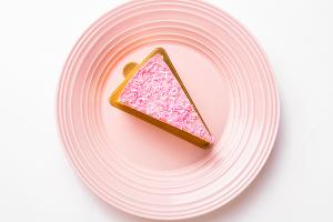 中山银河天幕慕斯蛋糕培训班