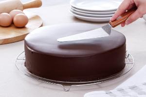 南京食尚香蛋糕培训班