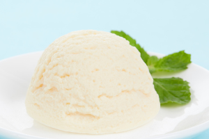 济南食尚香冰淇淋培训班