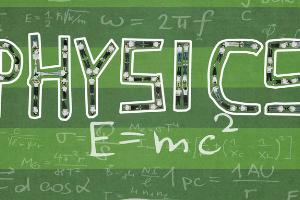 重庆三中英才高中顿牛物理辅导班