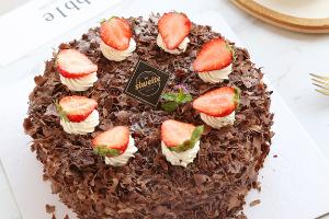 成都比较好的生日蛋糕培训班哪里找