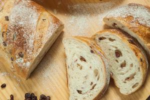 成都面包烘焙培训学校哪家靠谱