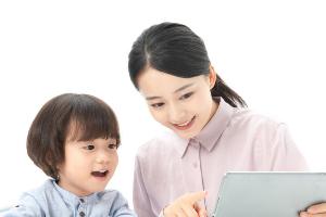 广州哪家儿童感统训练培训班口碑好?