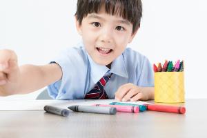 广州孩子感统训练去哪家机构靠谱?