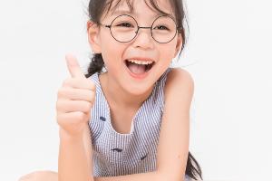 青少儿感统训练是如何提高孩子各项能力的?